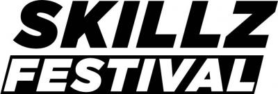 Skillz_Festival_Logo